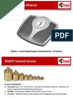 Cascade, Valid, Prio for Bobot KPI (1).pptx