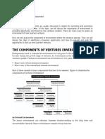 Ventures Environment Assessment.docx
