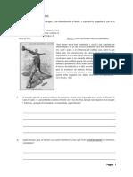 pruebaimperialismocolonialismoygranguerra-141031180025-conversion-gate02.docx