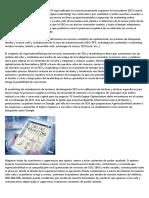 Agencia seo madrid posicionamiento web