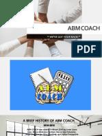 ABM COACH.pptx