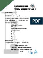 titrasi_asam_basa[1].docx kimdas2.docx