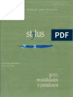 Stylus+13.pdf
