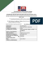 Estado Situacional de las Juntas del 08-03.docx