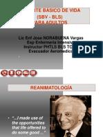 1. BLS Adultos 2015.pptx