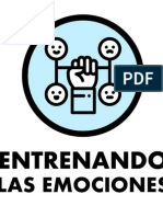 Emociones y TIC Primerito
