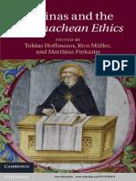 Aquinas-and-the-Nicomachean-Ethics.pdf
