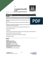Manual de Máscaras Fullface.pdf