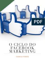o ciclo do facebook