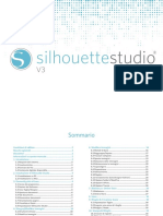 manuale_software_silhouettestudio_it.pdf