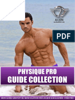 Physique Pro Guide Collection Version2