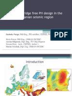 Varga_Thermal Bridge Free PH Design in the RO Seismic Region