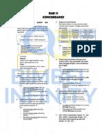 TBI-Bab-11-CONCORDANCE.pdf