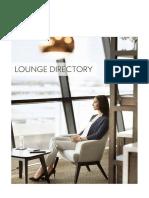 Lounge_Directory.pdf
