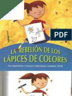 342384524-La-Rebelion-de-Los-Lapices-de-Colores.pdf