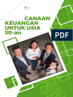 Fin - Perencanaan keuangan usia 30an.pdf
