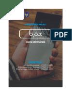 Proposal Egov.docx