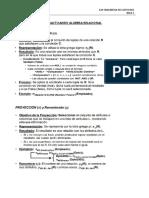 lab-11.pdf