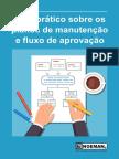 ENGEMAN_Guia Pratico Plano Manutencao.pdf