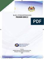 BUKU PENGOPERASIAN LINUS2.0 Cetakan 2015.pdf