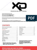 XDManual.pdf