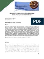 Microsoft Word - LÍNGUA, TEXTO E SENTIDO.pdf