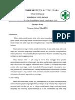 334861971-Kak-Malaria.pdf