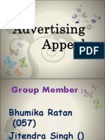 Advertisingappeal 150516053037 Lva1 App6892