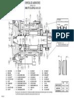 G-125, G-100 Parts Drawing.pdf