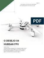 x4 Desire h502s.en.Pt