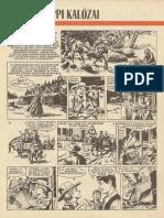 A Mississippi kalózai (olasz - Cs Horváth Tibor - Németh Jenő) (Füles).pdf