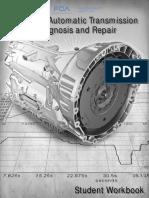 FCA 8HP.pdf