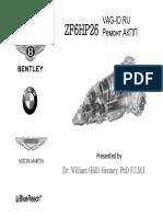 АКПП презентация ZF6HP26-28.pdf