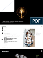 IFRS 15 Presentation