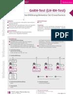 Praktische Synthese PDF