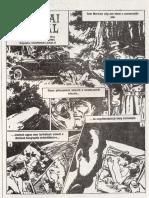 Afrikai hajnal (Utassy Ernö - Kiss Ferenc, Csordás László) (Füles ÉK 2002).pdf