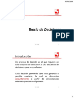 Clase No.2, Teoría de Decisiones.pdf