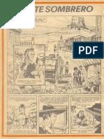 A fekete sombrero (Adam Bahdaj - Cs. Horváth Tibor, Fazekas Attila) (Füles).pdf