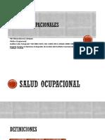 Riesgos Ocupacionales.pptx