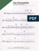 283847213-Un-Bacio-Piccolissimo-Robertino.pdf