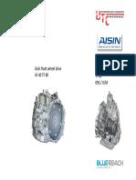 1_sv_aisin_front_wheel_drive_(af40-tf80_09g).pdf