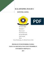 kinetika kimia.docx