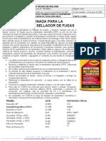 24502.pdf