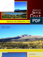 Manual_ReservorioSantaCruz.pdf