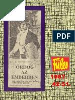 Ördög az emberben (Stevenson - Cs Horváth Tibor, Korcsmáros Pál) (Füles).pdf
