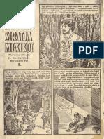Esöisten siratja Mexikót (Passuth László - Cs Horváth Tibor, Korcsmáros Pál) (Füles).pdf
