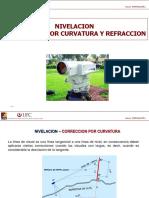 NIVELACION_CORRECCION_POR_CURVATURA_Y_RE.pdf