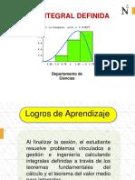PPT-SEMANA-01-INTEGRAL DEFINIDA-2018-2.pptx