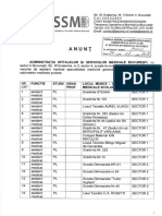 Anunt Concurs Asistent Medical(4)