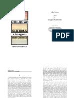 2. Giles-Deleuze-Cinema-a-ImagemMovimento cap 2